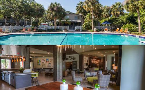 Florida Multifamily Portfolio 2
